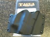 TAGUA GUN LEATHER Holster MULTI-FIT-HOLSTER